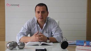 Video Paranoya (Şüphecilik, Kıskançlık Hastalığı) Nasıl Tedavi Edilir? Dr. Volkan Yüksel MP3, 3GP, MP4, WEBM, AVI, FLV Oktober 2018