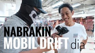 Video Mencoba Drifting lagi MP3, 3GP, MP4, WEBM, AVI, FLV Juni 2018