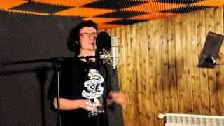 Download Lagu Mikołajki Studio Piwnica Mp3