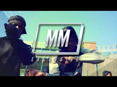 #Y.9thStreet Ys x Tblackz – Hide N Seek (Music Video) | @MixtapeMadness