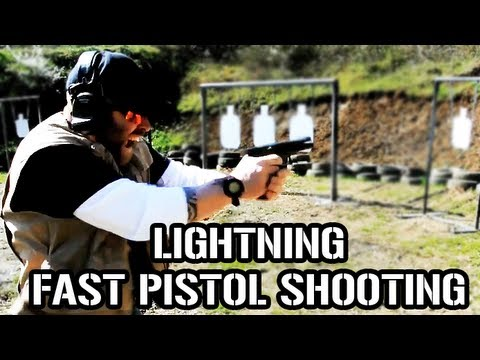 shooting - Episode 2 will be available to our subscribers next week. Subscribe to Funker Tactical here if you want to watch - http://bit.ly/FTTactical These extremely f...