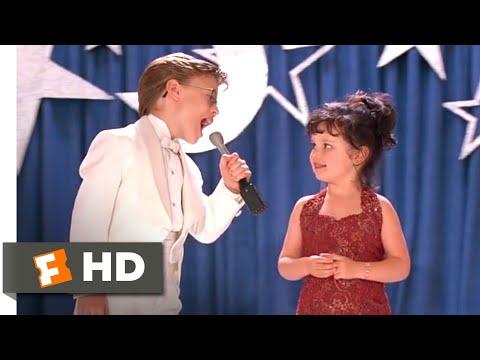 The Little Rascals (1994) - L.O.V.E. Scene (8/10) | Movieclips