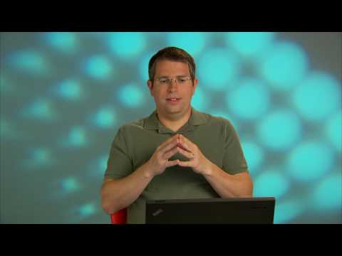 Matt Cutts: Are Google SERPs the same on all browsers ...
