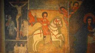 The National Museum Of Ethiopia