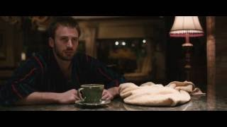 Nonton Puncture (2011) Movie Clip Film Subtitle Indonesia Streaming Movie Download