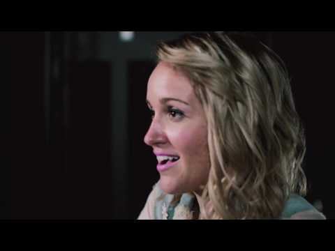Britt Nicole - Message to Working Moms - Air1 All Access
