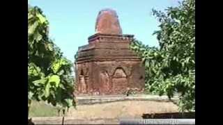 Pyay Myanmar  City pictures : Pyay, Myanmar