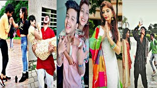 New Tik tok mix tape compilation videos  sanjay dutt trending dialogue Mr faisu riyaz team07