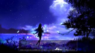 Kygo Ft. Ellie Goulding - First Time【Nightcore】