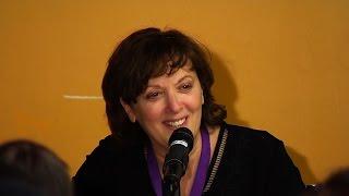 Video JOFA Conference 2017: Rabbis and Feminism (Tucker and Hartman) MP3, 3GP, MP4, WEBM, AVI, FLV Juli 2018
