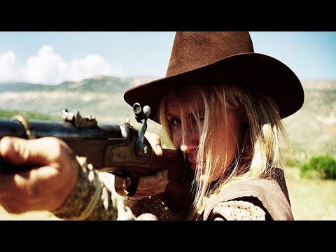 New Western Movies 2017 - Best Cowboys Movie - Superb Wild West