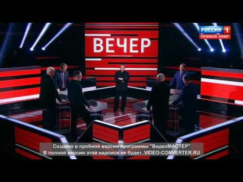 Мнение полковника о соотношение сил России и Нато
