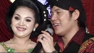 Video Dadi Ati - Dimas Tedo MP3, 3GP, MP4, WEBM, AVI, FLV April 2019