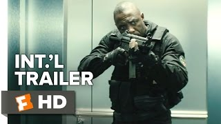 Nonton Bastille Day Official International Trailer #1 (2016) - Idris Elba, Richard Madden Action Movie HD Film Subtitle Indonesia Streaming Movie Download