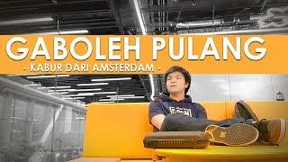 Video GW GAK BOLEH PULANG INI! Part. 2 - RyanTale #3 MP3, 3GP, MP4, WEBM, AVI, FLV Februari 2019