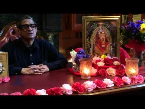 Ram Navami Message 2014 of Shri Satpathyji