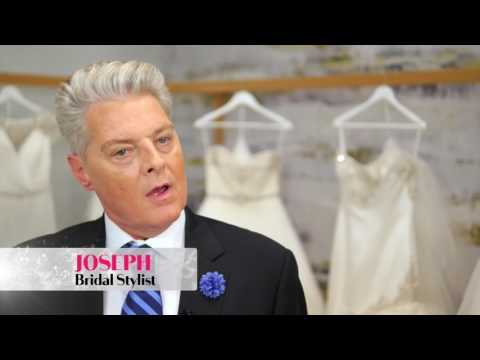 Say Yes To The Dress Canada - Best Dress