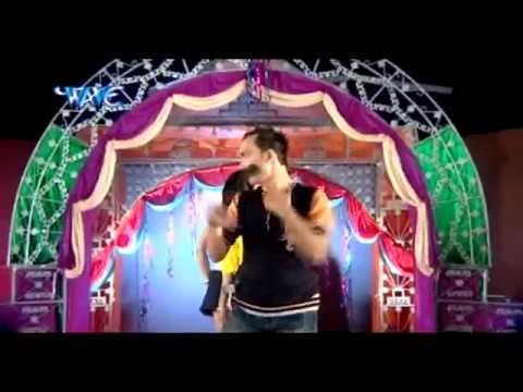 Video मुखिया जी मन होखे तs बोली - Pawan Singh - Man Hokhe Ta Boli - Bhojpuri Hit Songs 2015 HD download in MP3, 3GP, MP4, WEBM, AVI, FLV January 2017