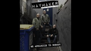 Video Haymaker - Underdogs