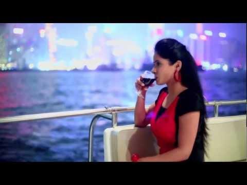 Video Shona Shona | Miss Pooja | Feat. Desi Crew | Jattitude | Punjabi Songs | Speed Records download in MP3, 3GP, MP4, WEBM, AVI, FLV January 2017