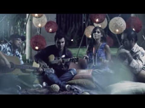 Sandoval - Loco extrano
