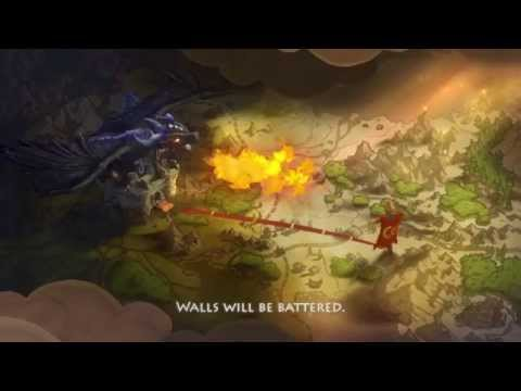 Video of 城堡爭霸 - Castle Clash 繁體中文版