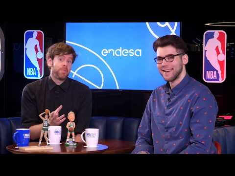 Frases celebres - NBA Basket Lover  Ep 30  Frases para la historia