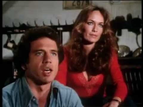 Daisy Duke - The Ultimate Video Tribute.flv