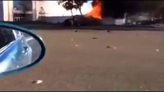 Nonton Paul Walker 'Fast and Furious' actor Paul Walker dies in car crash Recorded Footage Film Subtitle Indonesia Streaming Movie Download