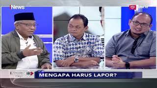 Video Penjelasan Pengamat Hukum soal Tudingan Pelanggaran Jokowi saat Debat Kedua - iNews Pagi 20/02 MP3, 3GP, MP4, WEBM, AVI, FLV Februari 2019