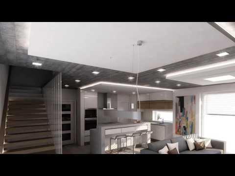 Prodej rodinného domu 170 m2 Sádky, Želešice