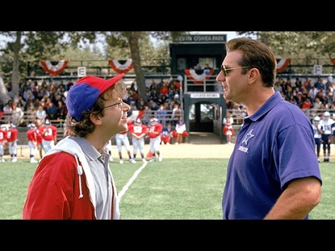 Little Giants - Original Theatrical Trailer