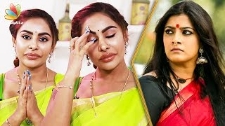 Video I'm Going to Settle in Chennai : Sri Reddy Broke Down in Tears | Varalakshmi | Casting Couch MP3, 3GP, MP4, WEBM, AVI, FLV Juli 2018