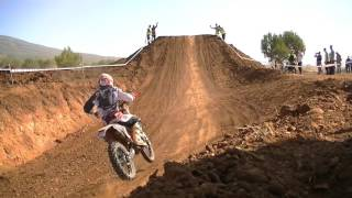 Video Carrera de motos.Campeonato de España Cross Country Requena 2015 MP3, 3GP, MP4, WEBM, AVI, FLV Maret 2019