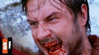 Nonton Guy Pearce Eats David Arquette   Ravenous  1999  Film Subtitle Indonesia Streaming Movie Download