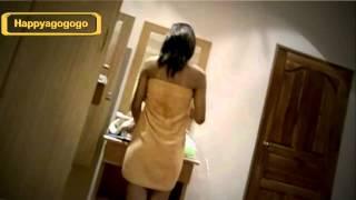 Download Video Pattaya Bar Girl In My Room MP3 3GP MP4