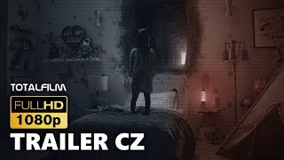 Nonton Paranormal Activity  Ghost Dimension  2015  Cz Hd Trailer Film Subtitle Indonesia Streaming Movie Download