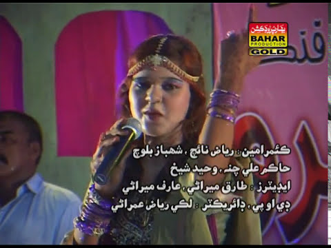 Video Murk Soomro   Sukh Laghi Thi Tadhen download in MP3, 3GP, MP4, WEBM, AVI, FLV January 2017