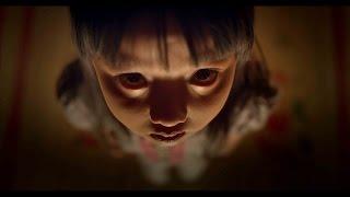 Video Asian Horror Movies   New Movies Full HD 2016 Engsub Full Length MP3, 3GP, MP4, WEBM, AVI, FLV Desember 2018