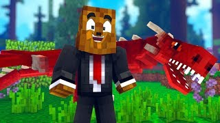 Minecraft But Its EXTRA Hard - Minecraft RLCraft Modpack #2 | JeromeASF