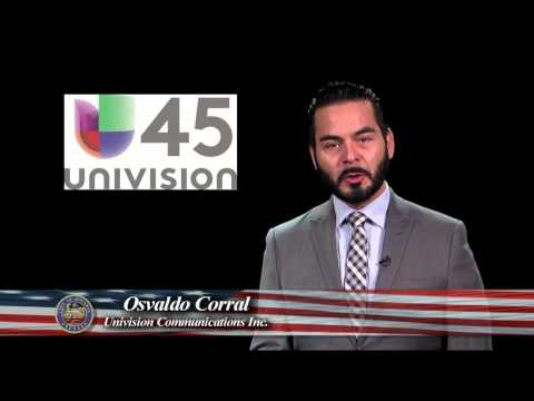 Univision 45