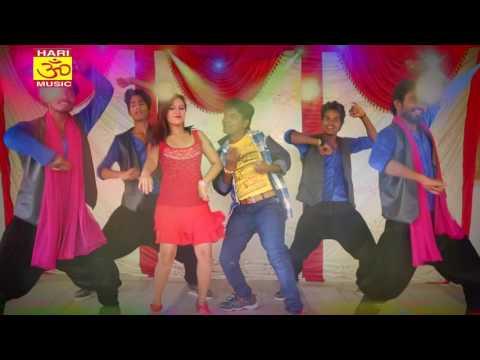 Video जिला आजमगढ़ रगबाज #Jila Aajamgand Rangbaj # Mahesh Chawhan Bhojpuri New Song 2017 download in MP3, 3GP, MP4, WEBM, AVI, FLV January 2017