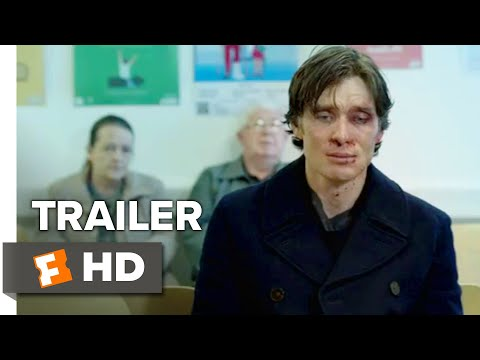 The Delinquent Season Trailer #1 (2018) | Movieclips Indie