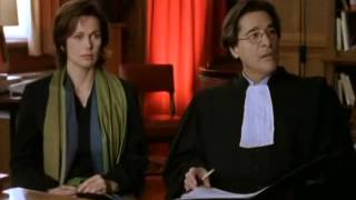 Nonton Josephine Ange Gardien   Saison 3   Episode 1   Une Nouvelle Vie Film Subtitle Indonesia Streaming Movie Download
