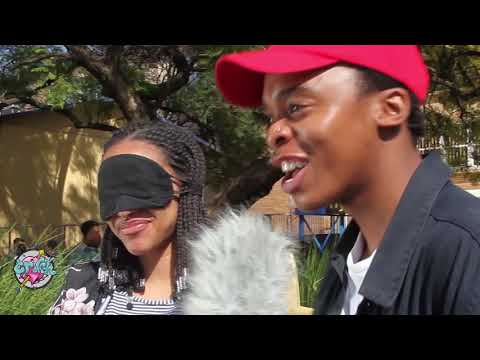 TUT CAMPUS CRUSH SEASON 1 EPISODE 2