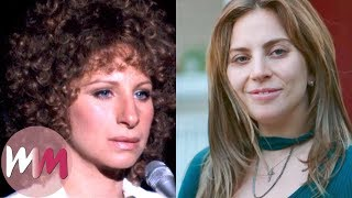 Video Top 10 Things A Star Is Born (2018) Did Better Than the Other Versions MP3, 3GP, MP4, WEBM, AVI, FLV Februari 2019