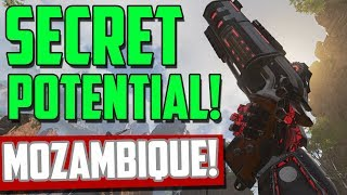 You are Using the MOZAMBIQUE Wrong! | In Depth Weapon Guide | APEX Legends