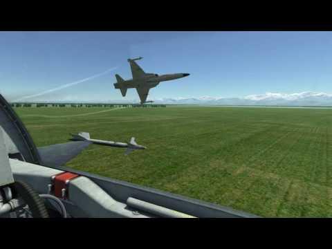 Thanks too: Tyrannik Phearlock Krasniye F-22xRaptor song: Jazz...