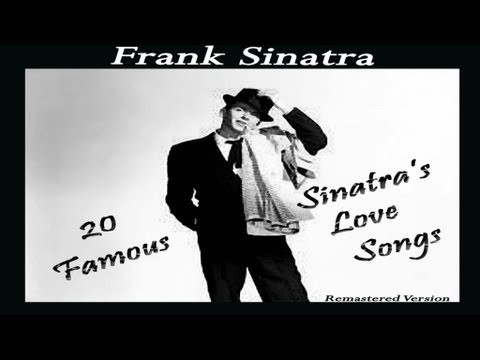 You Make Me Feel So Young (1956) (Song) by Frank Sinatra