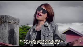 Video MCP Sysilia - TOBELO MARAHAI 3 [HD] (Official Video Clip) ft. Adven Malubaja & Kelvin Fordatkossu. MP3, 3GP, MP4, WEBM, AVI, FLV Juli 2018